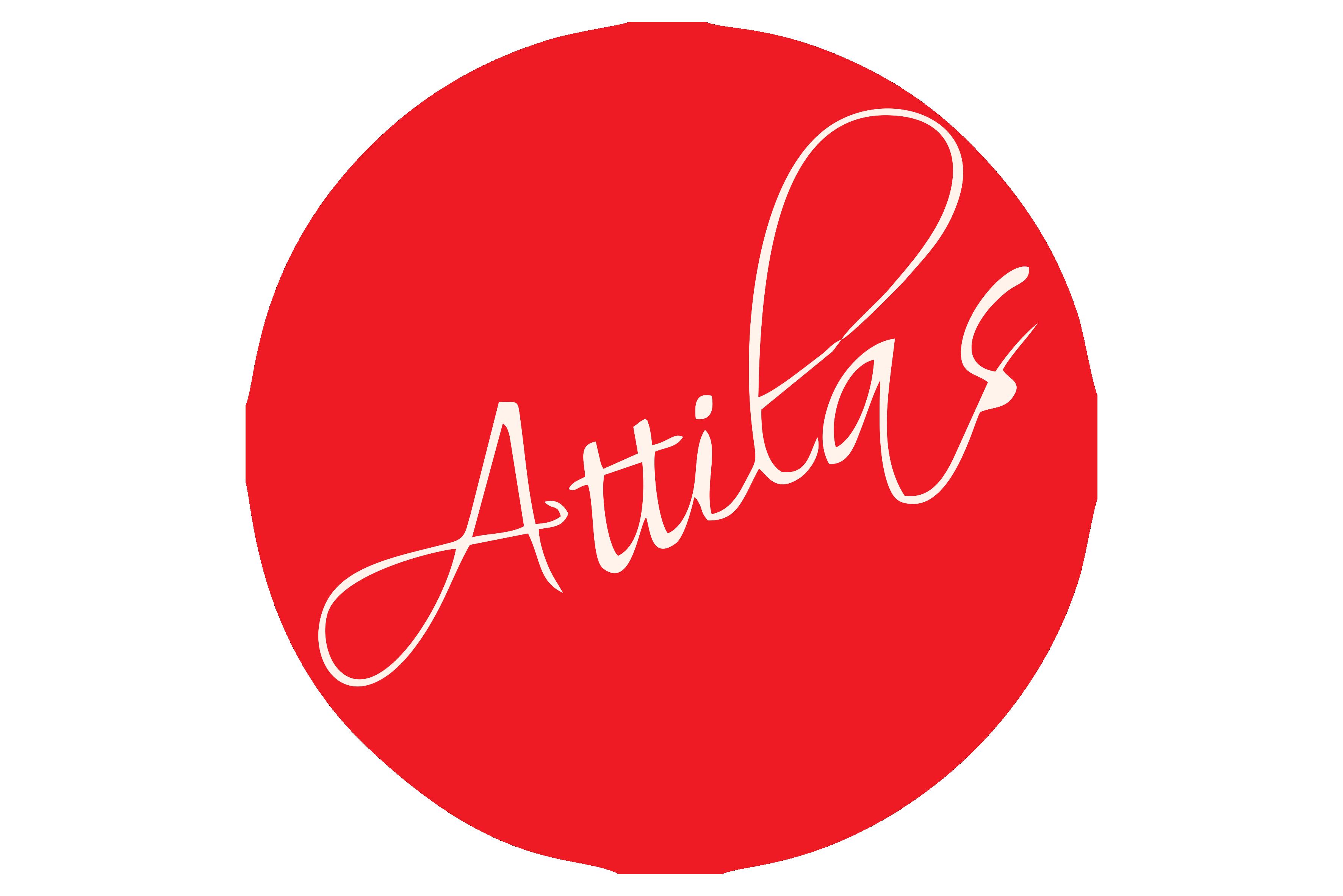 Attila's Natural Stone