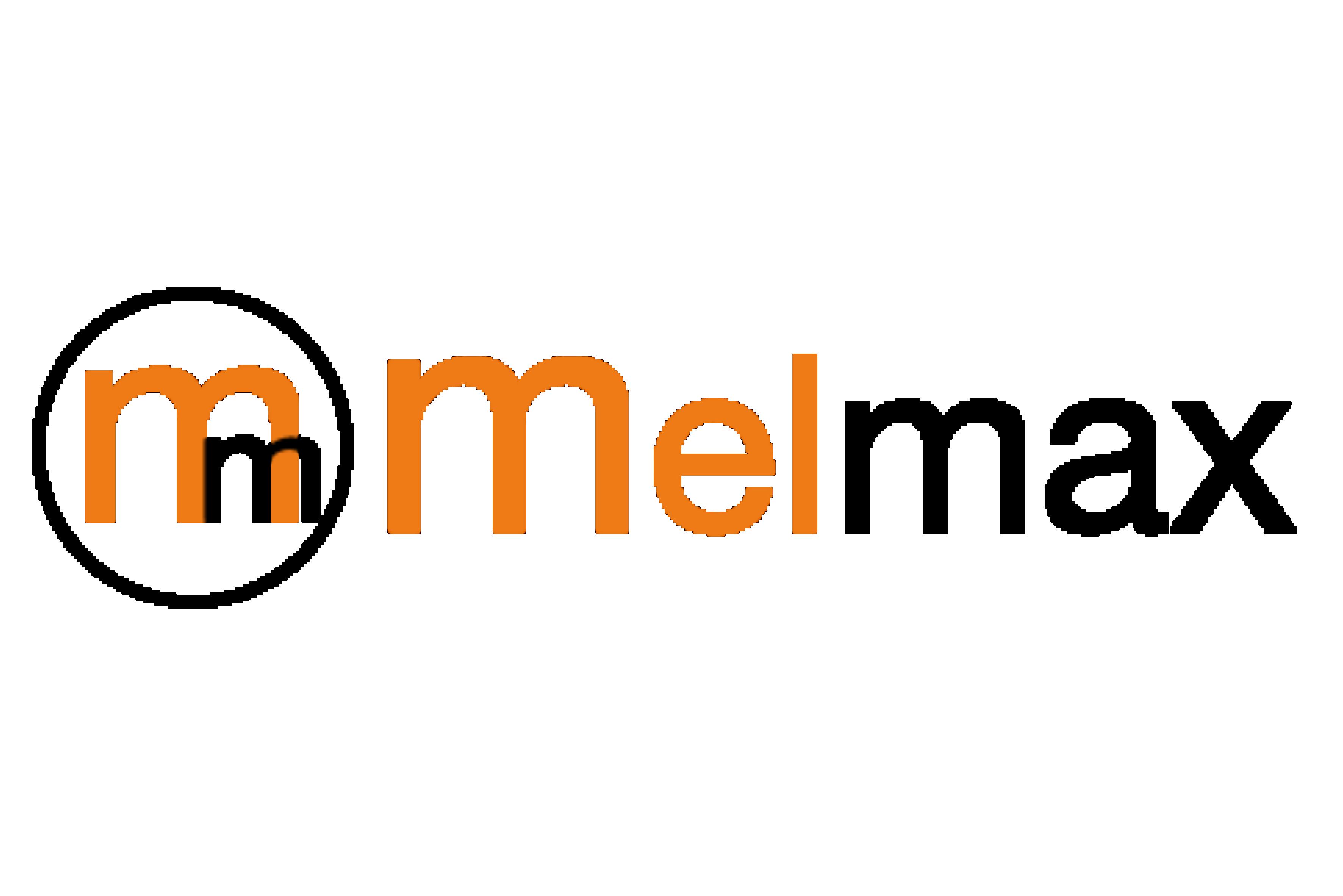 MelMax